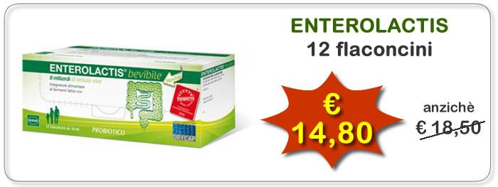 Enterolactis-12-flac