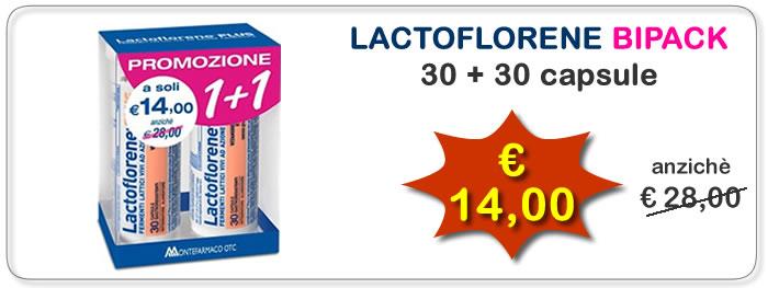 Lactoflorene-bipack-cps