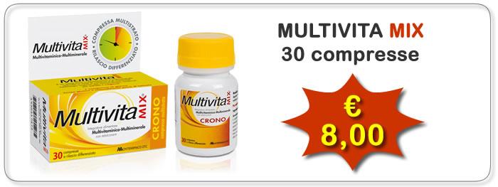 Multivita-mix-cpr
