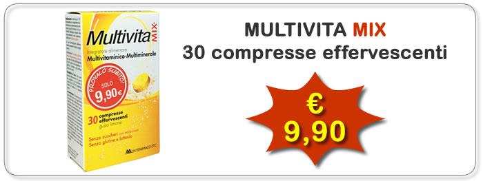 Multivita-mix-efferv