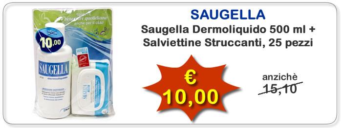 Saugella-dermoliquido-salviette