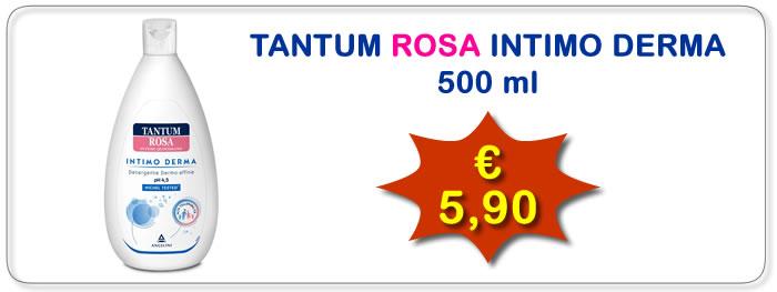 Tantum-rosa-intimo-derma