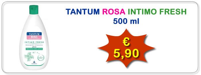 Tantum-rosa-intimo-fresh