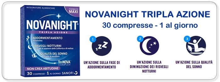 Novanight-30-cpr